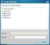 EaseUS Todo Backup Free recover_disk_part3.jpg