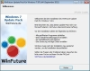 WinFuture Windows 7 SP1 Update Pack - 32 & 64 Bit Vollversio Winfutureupdate02.jpg