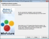WinFuture Windows 7 SP1 Update Pack - 32 & 64 Bit Vollversio Winfutureupdate07.jpg