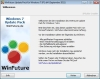 WinFuture Windows 7 Update Pack - 64 Bit Vollversion und das Winfutureupdate11.jpg