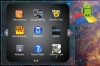 BlueStacks App Player bluestacks7.jpg