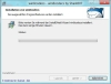 STANDARD Codec Pack for Windows 7 und 8 und 10  win8codec_03.jpg