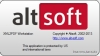 Altsoft Xml2PDF Workstation 19-August-2015-0548.jpg