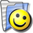 WinUHA Build 2005.02.27 -