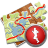 TrailRunner for MAC OS