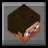 Minecraft Player Skin Viewer