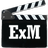 ExMplayer