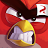 Angry Birds 2 fuer Android und iPhone