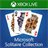 Microsoft Solitaire Collection fuer Windows 8 und 10 App