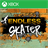 Endless Skater fuer Windows 10 App