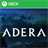 Adera fuer Windows 10 App