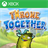 Throne Together fuer Windows 10 App