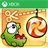 Cut the Rope fuer Windows 8 und 10