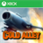 Microsoft Cold Alley fuer Windows 8 und 10