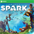 Project Spark fuer Windows 8 und 10