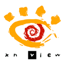 XnView Portable