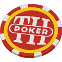 PokerTH Portable