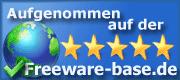 Freeware-base.de - Software Kostenlos ohne Anmeldung
