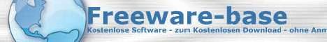 Freeware-base.de - Freeware Software Kostenlos ohne Anmeldung