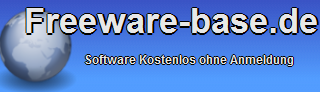 Freeware-base.de Startseite