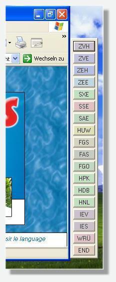 Vorschau WinRobots QuickSurfer 2.12 - Bild 1