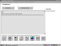 Vorschau Contentmin 1.1.5 - Bild 1