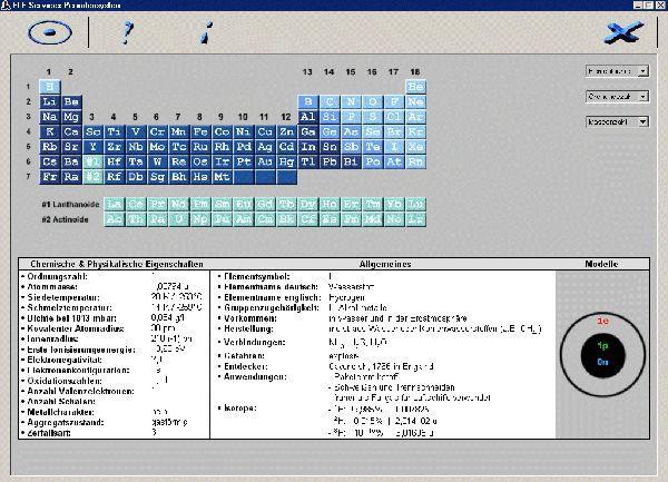 Vorschau FLF Services Periodensystem - Bild 1