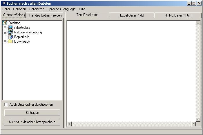 Vorschau File-List - Bild 1