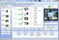Vorschau Slideshow pro Freeware - Bild 1