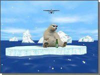 Vorschau 3D Arctic Bear - Bild 1