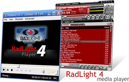 Vorschau RadLight - Bild 1