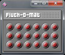 Vorschau FLUCH-O-Mat - Bild 1