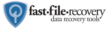 Vorschau Fast File Recovery - Bild 1