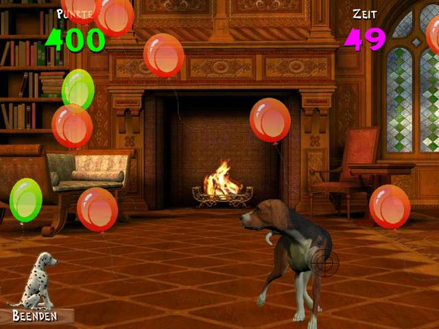 Vorschau abramania hunde - Bild 1