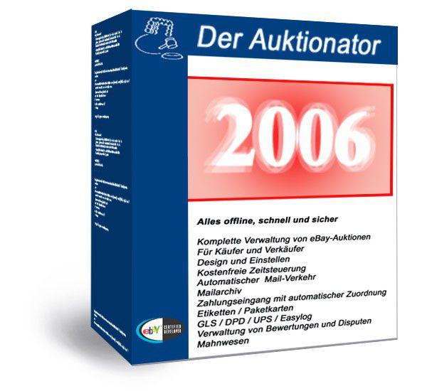 Vorschau Auktionatrix - Bild 1