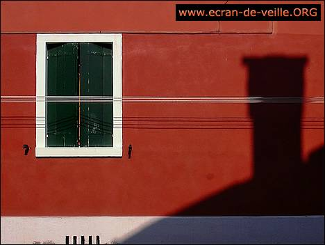 Vorschau Burano Screensaver EV - Bild 1