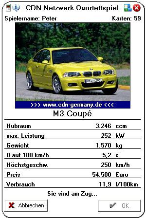 Vorschau CDN Netquartett Premium Edition - Bild 1