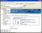 Vorschau Active Web Reader - Bild 1