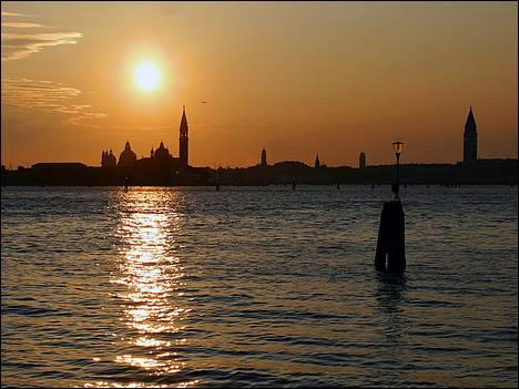 Vorschau Venice Screensaver EV - Bild 1