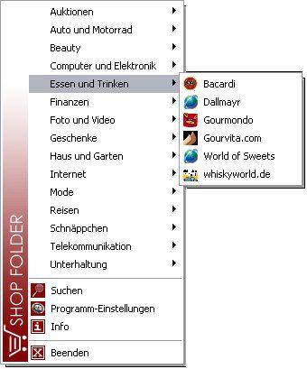 Vorschau ShopFolder - Bild 1