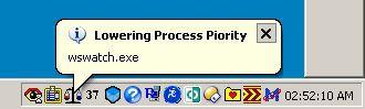 Vorschau Process Tamer - Bild 1