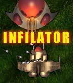 Vorschau Infilator 2 - Bild 1