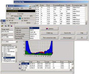 Vorschau BySoft InternetPal - Bild 1
