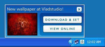 Vorschau Vladstudio Companion - Bild 1