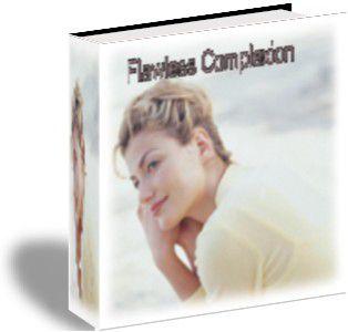 Vorschau Flawless Complexion - Bild 1