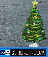 Vorschau Desktop Christmas Tree - Bild 1