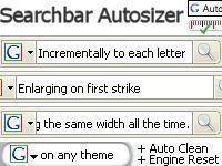 Vorschau Searchbar Autosizer - Bild 1