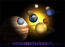 Vorschau Astro-Psycho-Logisch - Bild 1