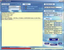 Vorschau Emsa DiskCheck - Bild 1