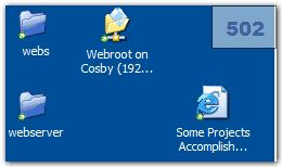 Vorschau Code-ClipLength - Bild 1